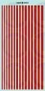 Colour-Serie