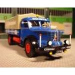 Lkw-Decals 1:87