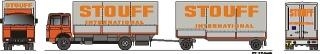 Stouff International - F 1:87