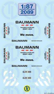 baumann-move.com 1:87