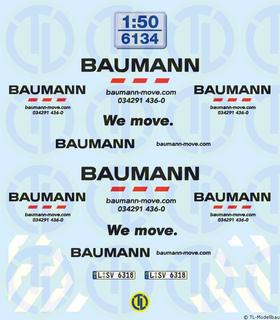 baumann-move.com 1:50