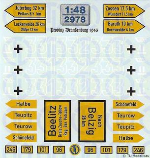 Schwere Panzerabteilung 502 (SS) - 1:48